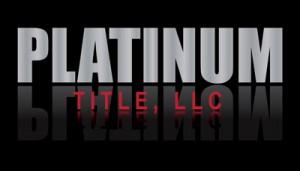 Platinum Title KSMO